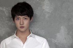 pic+of+kim+dong+seok | Kim Dong-seok-I (김동석)