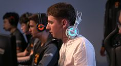 'Game Fnatic' unveils the realities of being an eSports pro Fnatic is a big name in professional League of Legends lore. Just four teams have claimed victory in the World Championship since the circuit began in 2011 and Fnatic was the first team to ever lift up the Summoners Cup. Since then Fnatic has proven itself to be a top-tier League of Legends organization attracting talent and fans from around the globe. Its current roster includes superstars Martin Rekkles Larsson Fabian Febiven…