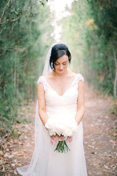 Byron Bay wedding by Byron loves Fawn