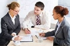 Installment 12 month loans are the easily approved financial deal that will assist you for a small duration of 1 year. Needy individual can easily gain swift cash help from this financial deal along with easy and flexible repayment terms.