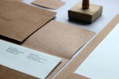 El contraste entre un material rústico y una tinta cobre » Blog del Diseño