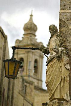 En Malta