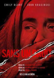 Film Complet La Colere Des Titan Vf Hd