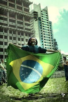Protesto à proibição dos artistas de rua em São Paulo.  20 12 2010 - MASP - São Paulo SP