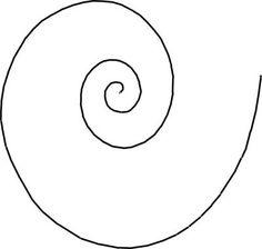 search shell shape