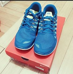 online retailer be7b0 f9e2c  nikes Nike Shoes Outlet, Nike Free Shoes, Shoe Sites,