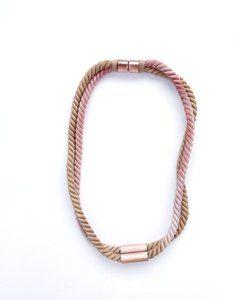 [erin considine] cupla necklace