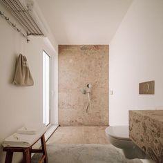 Hotel theAddresses en el sur de Portugal