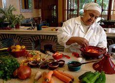 la maison arab cooking class dada