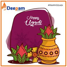 Deepam Global - Charitable trust in chennai which operates from Mylapore. Deepam Global Services social service organizations in Chennai best ngo. Social Services, New Beginnings, Wish, Trust, Spirit, Education, Children, Happy, Kids