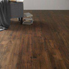15 Best Wood Floors Images Wood Flooring Hardwood Floors