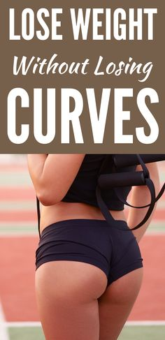 What to do to lose weight without losing curves; 9-Ways. To lose weight without losing curves, you need a proper plan including both diet and exercise.
