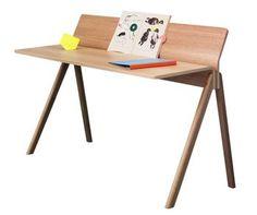 Desk by HAY. Bureau Tafel. Thema bij Gilsing Wonen in Zevenaar www.gilsingwonen.nl/