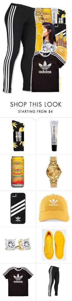 """""""1051 