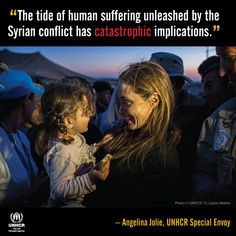 syria refugee quotes - Google Search