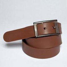Buy 'Digit-Band – Silicon Belt' with Free International Shipping at YesStyle.com. Browse and shop for thousands of Asian fashion items from Hong Kong and more!