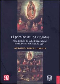 EL PARAÍSO DE LOS ELEGIDOS- GE 972.02 R896