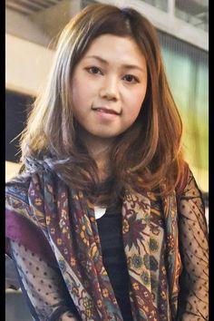 Hair Snap  http://www.elle.com.hk/beauty/hair_snap/hairsnap334/%28offset%29/205/%28slide%29/off