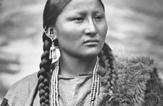 Interesting Facts about Native Americans