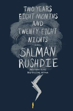 Two Years Eight Months and Twenty-Eight Nights is a moving satire about the dichotomies tearing apart the modern world, all wrapped in a dark, hilarious and unforgettable fairy tale