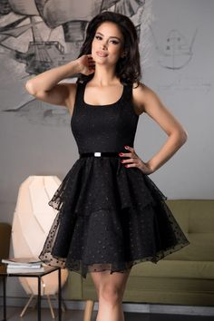 Blouse Styles, Fasion, Casual Chic, Blouses For Women, Homecoming, Suits, Black, Dresses, Kleding