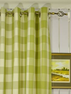 Inspirational Extra Long Curtains 108 Inch Drop