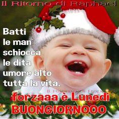 Merry Christmas, Christmas Ornaments, Good Morning Good Night, Santa, Holiday Decor, Smile, Link, Google, Amor