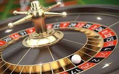 Casino, poker, ball tangkas available online! Get some fun and enjoy! Visit http://motobola.co