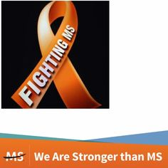 Multiple Sclerosis Quotes, We Are Strong, Symbols, Letters, Icons, Letter, Calligraphy