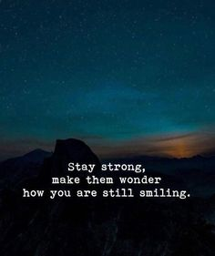 Here We have collected some of the best inspirational quotes about life and many other things. I hope u like all these quotes and get inspired yourself. Inspirational Quotes For Entrepreneurs, Best Inspirational Quotes, Best Quotes, Motivational Quotes, Tupac Quotes, Unique Quotes, Popular Quotes, Quotes Quotes, Stay Strong Quotes