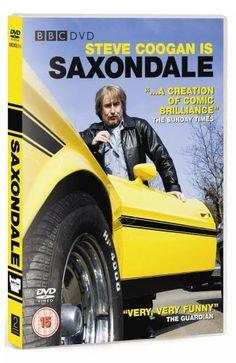 Saxondale : Complete BBC Series 1 [2006] [DVD] 2entertain https://www.amazon.co.uk/dp/B000VA3IYE/ref=cm_sw_r_pi_dp_x_juN8xb8VXGAV4