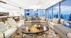 Interior Design Special #8 Plantation Living Design
