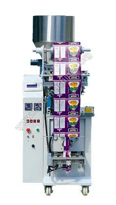 automatic granule materila packing machine