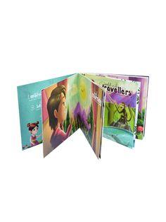 CD 🎵 personalizado My Symphony.  Música ideal para niños de 0 a 5 años, con canciones personalizadas y en ingles con el nombre que elijas, con un divertido libro cancionero que en su interior lleva un código para descargar las canciones en MP3.
