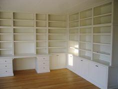 boekenkast-001.jpg