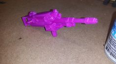 Machine+gun+and+Auto+grenade+launcher+(for+28mm+miniature)+by+klawndyke.+Based+on+a+design+by+Forpost_D6.