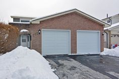 Live By The Lake In One Of Ajax's Most Desirable Neighbourhoods! OPEN HOUSE Sunday, February 22 From 2-4PM! MLS# E3120764 125 Pittmann Cres, Ajax! #buy #sell #realestate #moving #openhouse