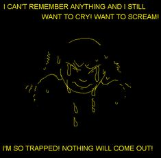 here to cope. Qoutes, Life Quotes, Vent Art, Dissociation, Dark Quotes, Emotion, Numb, How I Feel, In My Feelings