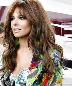 cheryl cole hair 2012 - Google Search