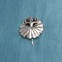 Joyeria de Plata / Silver Jewelry. Prendedor de Plata, Silver Pin,  venta de mayoreo/ Wholesale. www.joyasenplata.mx