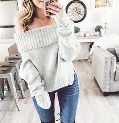 Cheap Clothing Websites, Cheap Boutique Clothing, Cheap Clothes Online, Affordable Clothes, Affordable Fashion, Discount Womens Clothing, Discount Designer Clothes, Womens Clothing Stores, Clothes For Women