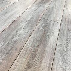 Mistral Eik 7mm Vgroef online kopen | Luxury Floors