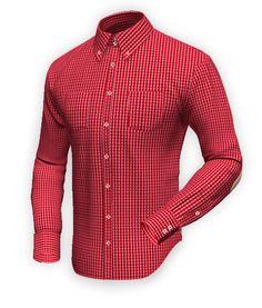 #Masshemd #Zuerich #kaufen Auf der Suche nach einem Freizeithemd? Bei PoshodoroSuits bekommen Sie ein Freizeithemd nach Mass. Masshemd Zürich