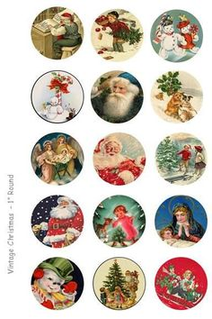 free printables for bottlecap magnets - Google Search