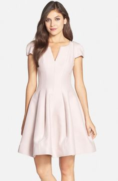 e101b4c38a9 19 Best Dresses Skirts images