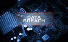 A healthcare data breach is becoming increasingly a major issue. In the article, we examine the top 5 reasons for such breaches. Perfect Image, Perfect Photo, Love Photos, Cool Pictures, Deceit, App Development, Android Apps, Health Care, Thats Not My