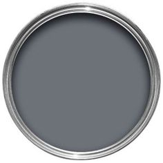 dulux urban obsession gloss - Google Search