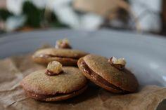 Rýchla maková bublanina bez múky vylepšená ríbezľami - Zdravé pečenie Gluten Free, Cookies, Desserts, Food, Glutenfree, Crack Crackers, Tailgate Desserts, Deserts, Biscuits