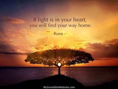 Explore inspirational, powerful and rare Rumi quotes and sayings. Here are the 100 greatest Rumi quotations on love, life, struggle and transformation. Rumi Quotes, Spiritual Quotes, Inspirational Quotes, Zen Quotes, Taoism Quotes, Zen Sayings, Motivational Quotes, Meditation Quotes, Spiritual Path