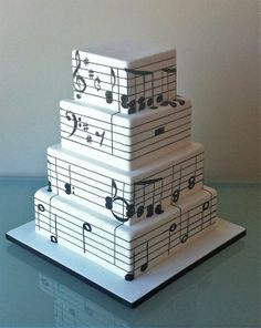 this cake is so amazing!!